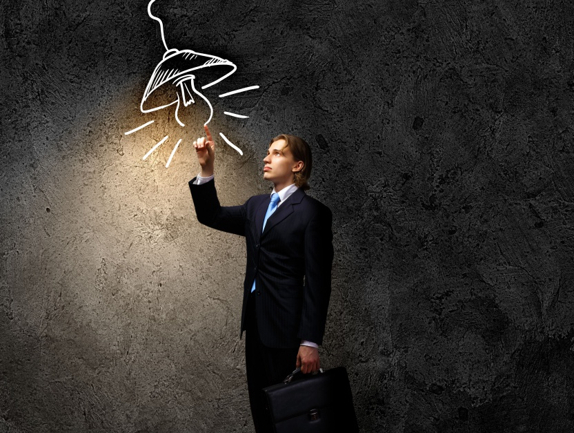Przedsiębiorcy mogą liczyć na dofinansowanie innowacji