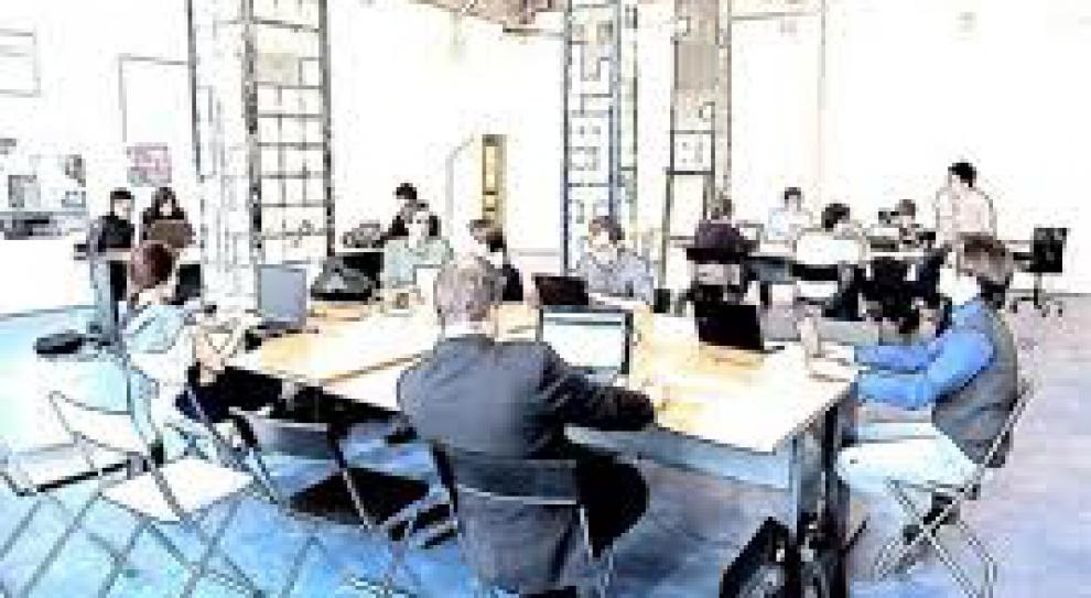 Raport Grant Thornton: Pracodawcy rzadko korzystają z outsourcingu