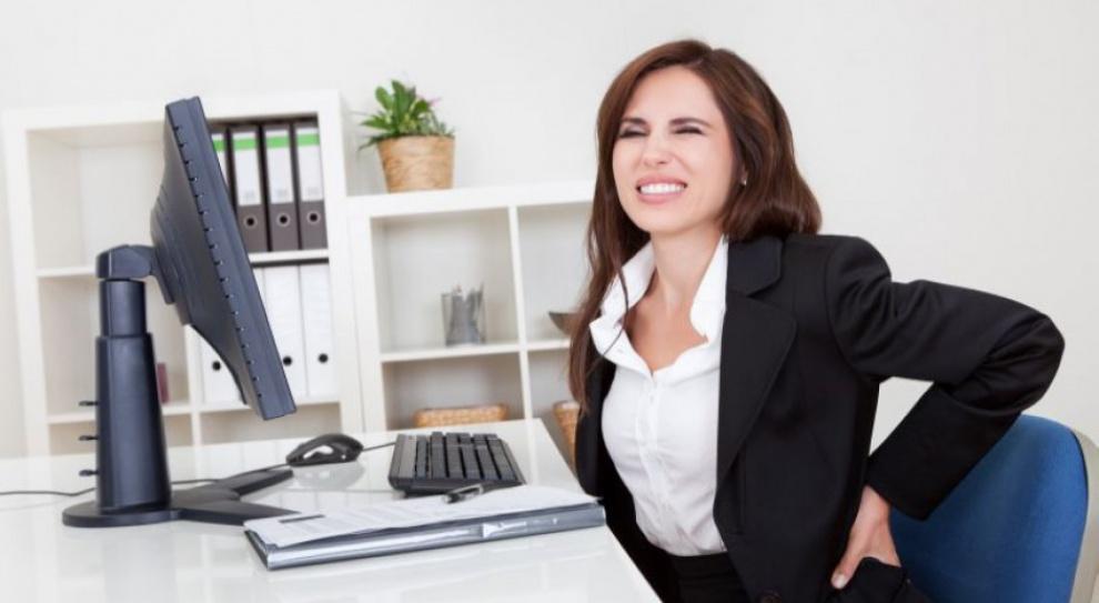 Ponad połowa osób rehabilitowanych przez ZUS odzyskała zdolność do pracy