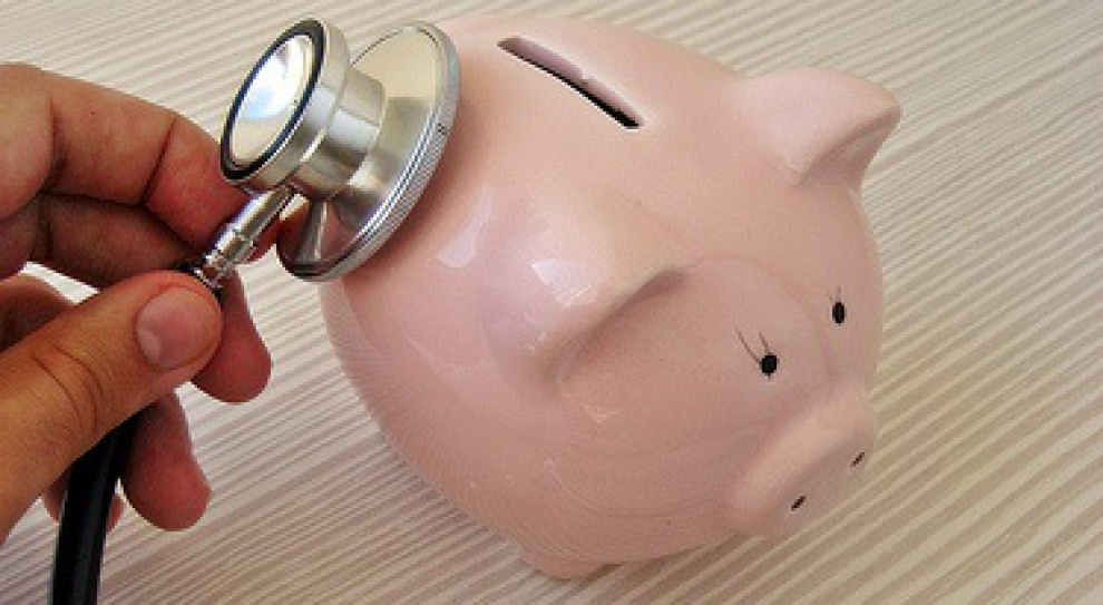 Polacy oczekują dodatków do pensji. I je dostają