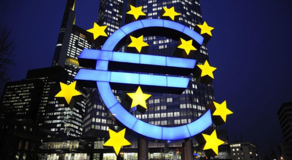 Bezrobocie w Europie spada