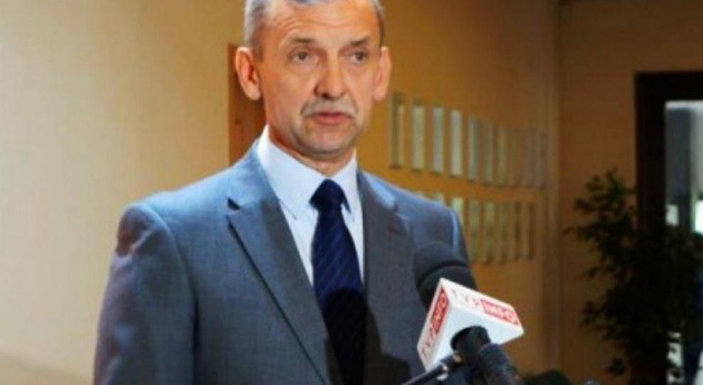 Broniarz, ZNP: Ewentualny strajk nauczycieli nie będzie wymierzony w szkoły i samorządy, ale w rząd