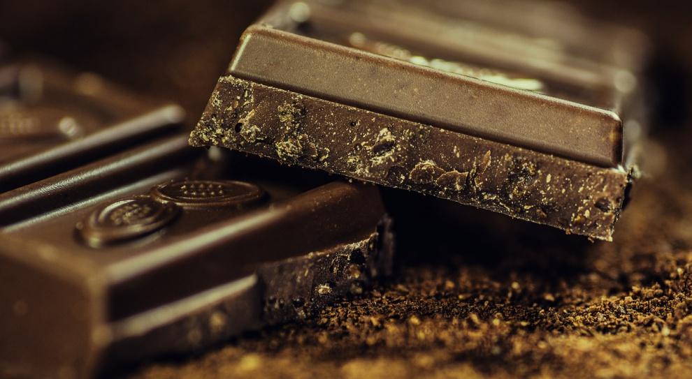 Słodka praca. Fabryka wyrobów czekoladowych zatrudni 90 osób. Gdzie?