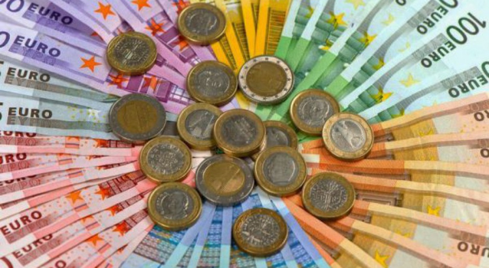 Kryzys gospodarczy a realne płace w Europie Środkowej