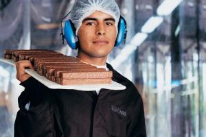 Nestlé wesprze 900 tys. młodych Amerykanów na rynku pracy