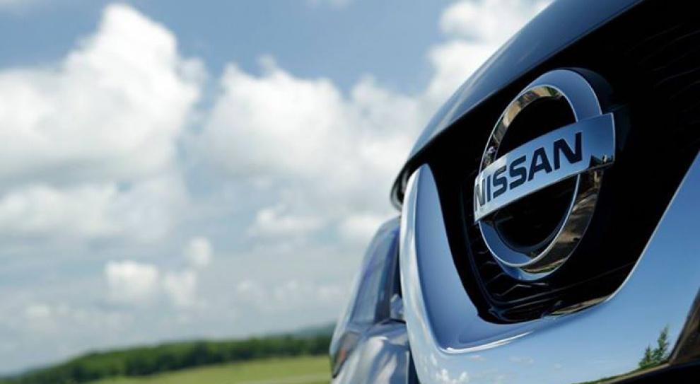 Tysiące nowych miejsc pracy w brytyjskiej fabryce Nissana
