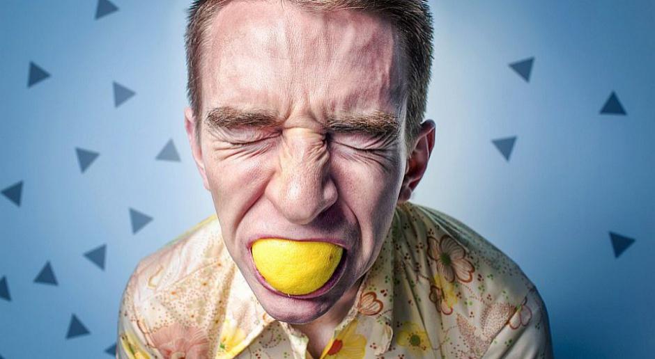 Stres w pracy. Co go wywołuje i jak się go pozbyć?