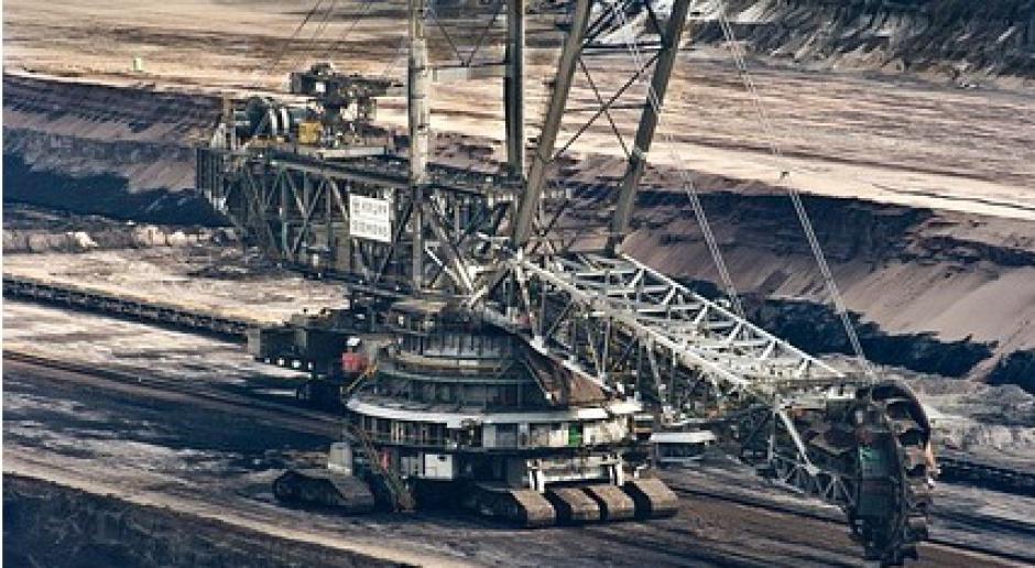 Brak gwarancji zatrudnienia w kopalniach węgla brunatnego. Możliwy strajk