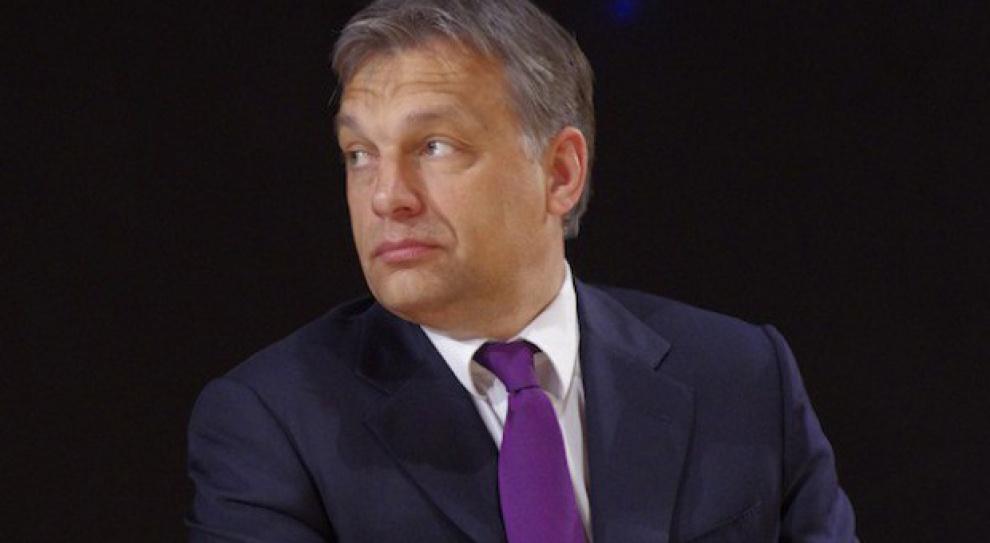 Orban: Imigranci zarobkowi powinni zrozumieć, że nie dostaną się do UE
