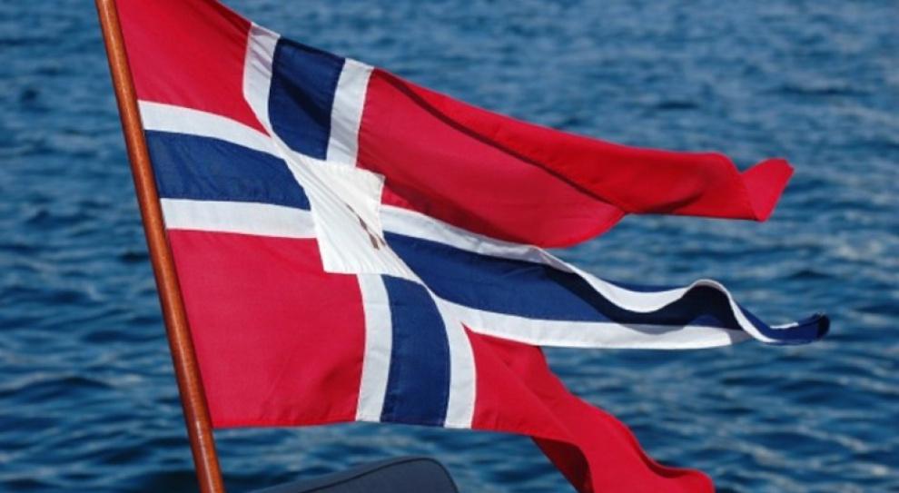 KE przyjrzy się norweskim przepisom ws. płacy minimalnej dla zagranicznych kierowców