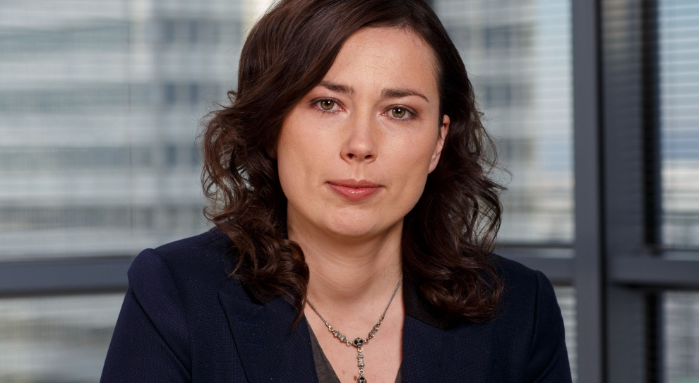 Maja Zabawska, Deloitte: Orientacja seksualna nie ma wpływu na naszą pracę? To nie do końca prawda