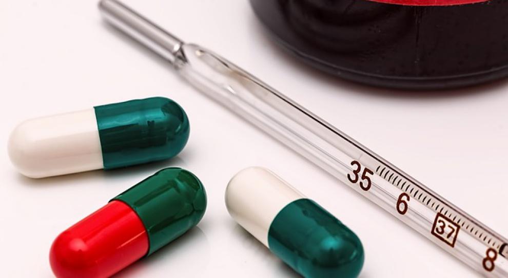 ZUS kontroluje podejrzane zwolnienia lekarskie