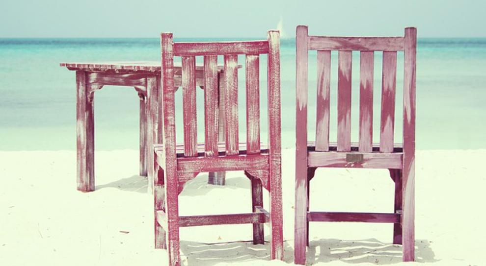 Jedna czwarta przedsiębiorców nie korzysta z urlopu