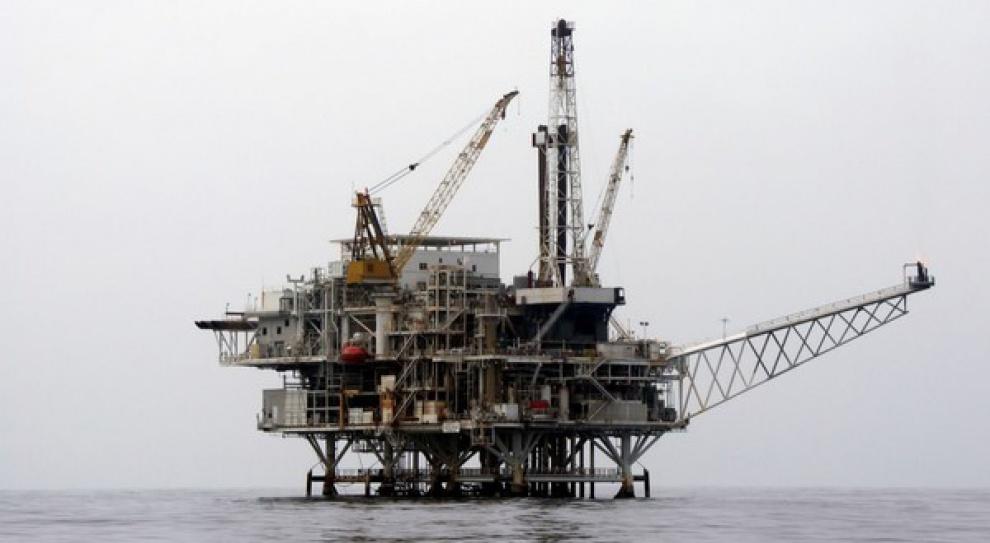 Ponad 5 tys. osób straciło pracę na Morzu Północnym