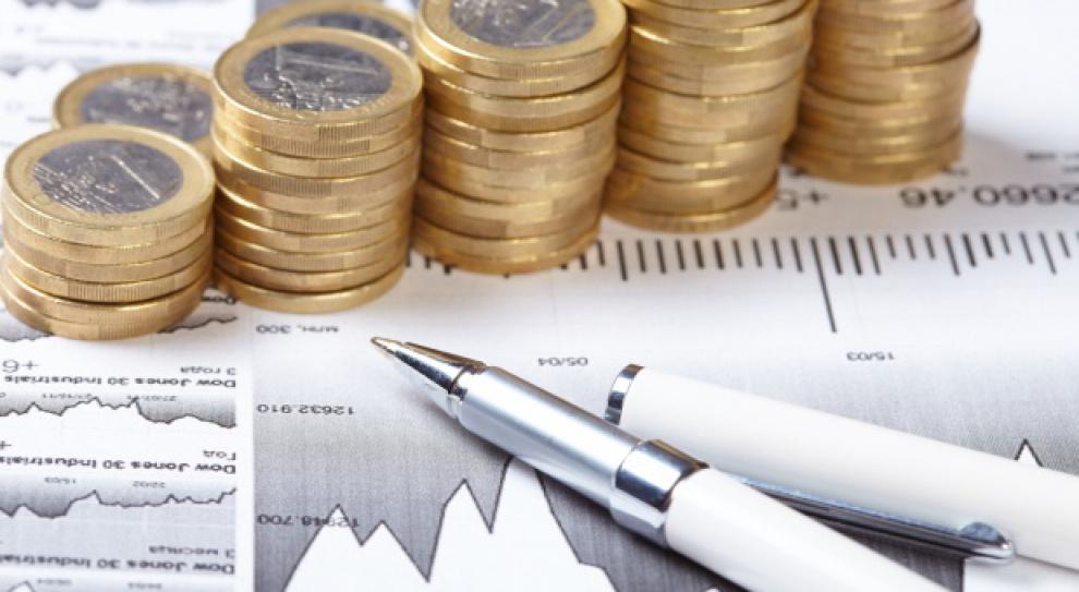 Wstępny budżet na 2016: Są środki dla pracowników, emerytów i rencistów