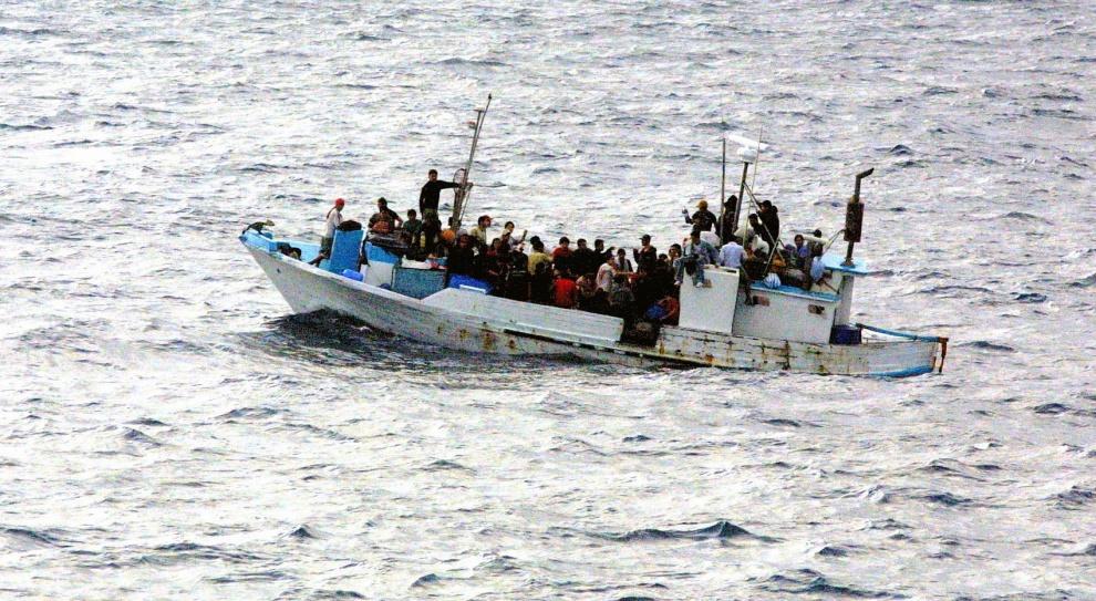 Wojciech Wilk: Uchodźcy i imigranci to nie to samo