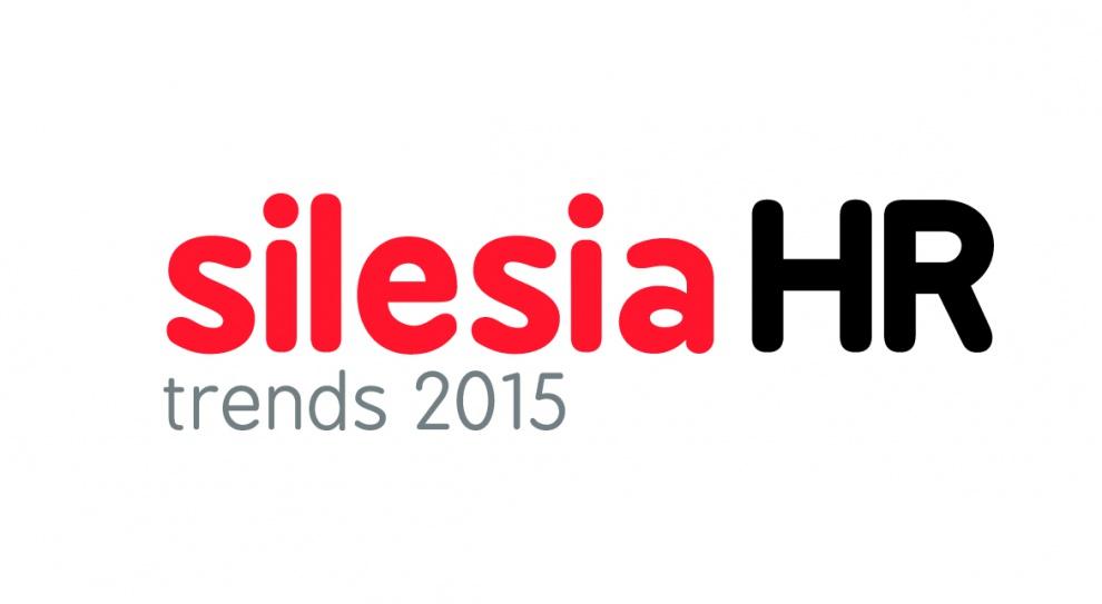 PulsHR.pl zaprasza naSilesia HR Trends 2015