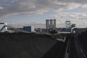 Kalita: Deputaty są uprawnieniem górników, a nie ich przywilejem