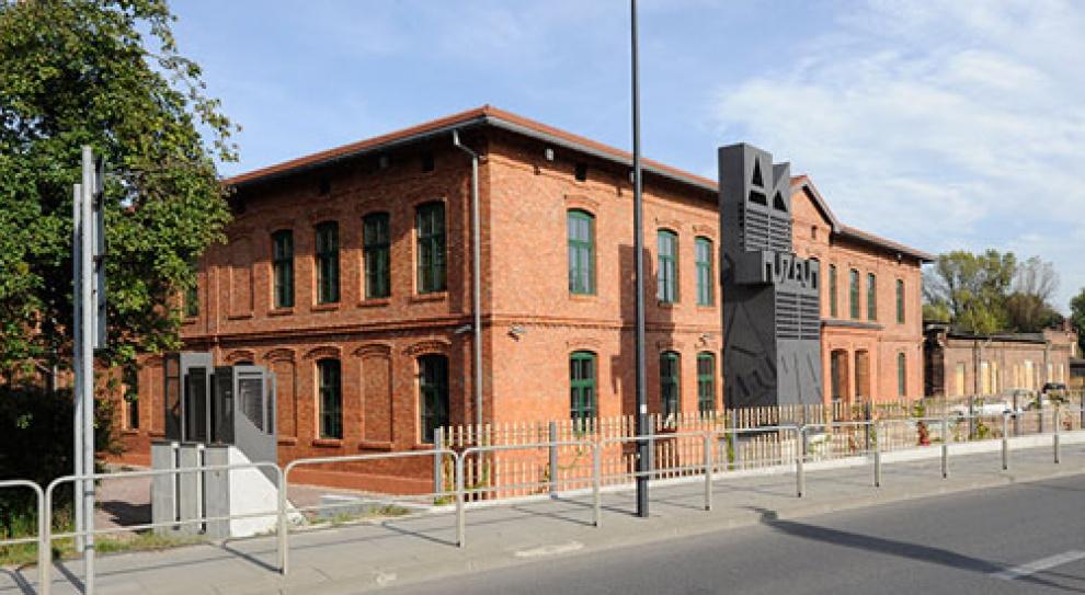 Muzeum Armii Krajowej w Krakowie szuka nowego dyrektora