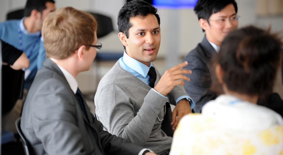 Ponad 1 mld zł z EFS na aktywizację zawodową młodych osób
