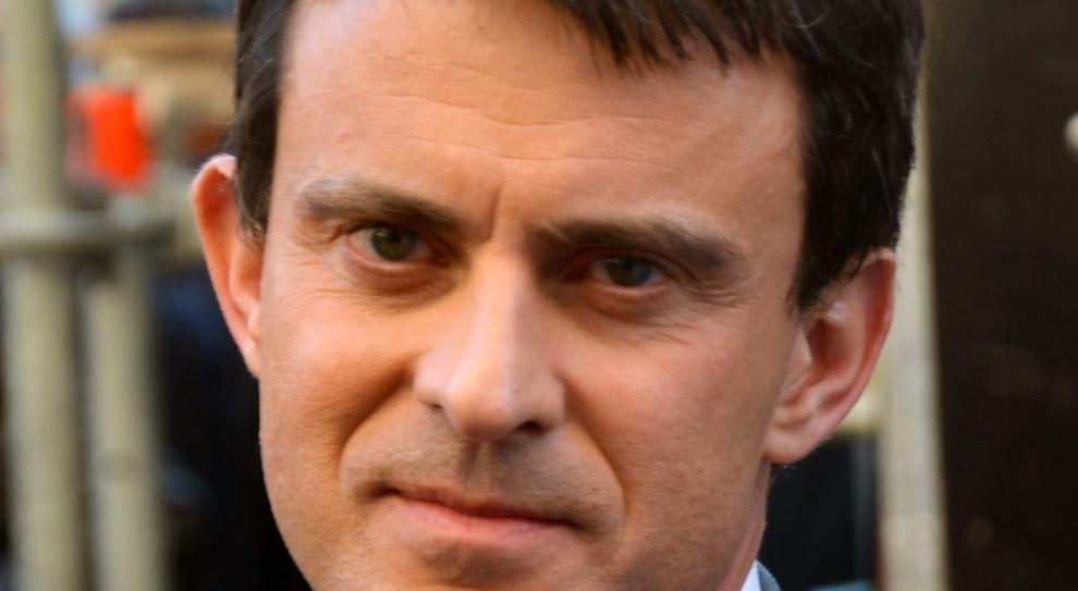Socjalistyczny rząd Francji - uwaga - liberalizuje rynek pracy