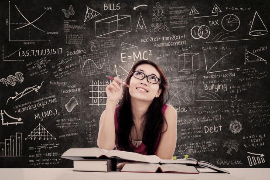 23 studentów otrzymało stypendia im. Gabriela Daniela Fahrenheita