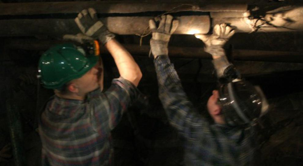 Rząd chce uniknąć dalszych strajków w górnictwie