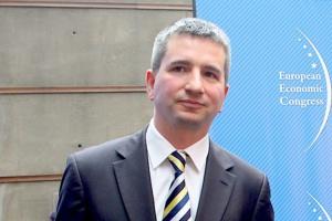 Szczurek: Nowy system podatkowy wyciągnie z szarej strefy rzeszę Polaków