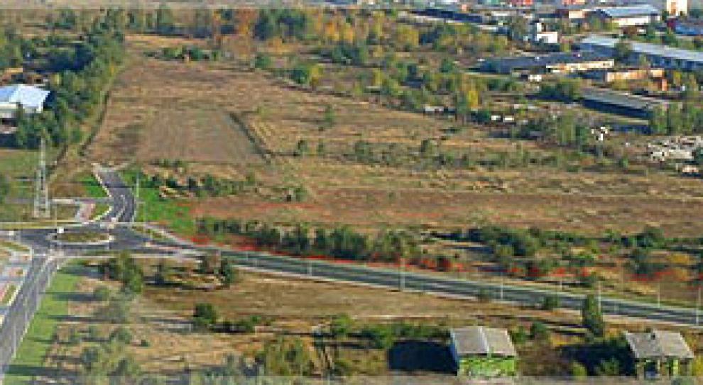 Lubella i Protektor zatrudnią łącznie 65 osób w Lublinie