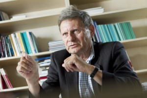 Starzejące się społeczeństwo i spadek zatrudnienia zagrażają rozwojowi polskiej gospodarki