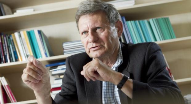 Balcerowicz: Starzejące się społeczeństwo i spadek zatrudnienia zagrażają rozwojowi polskiej gospodarki
