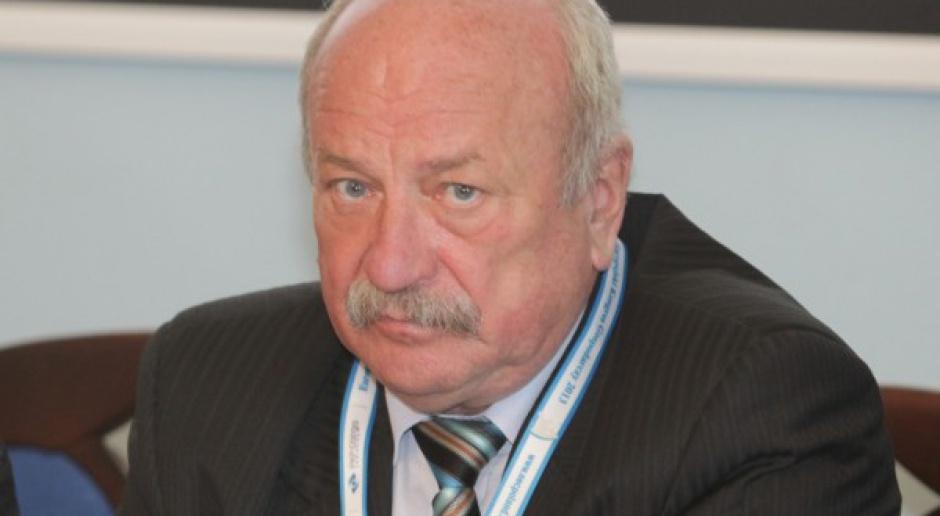 Andrzej Karbownik rezygnuje z pełnienia funkcji członka rady nadzorczej JSW