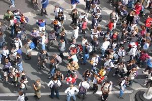 Kraje UE mają prawo odmówić świadczeń socjalnych bezrobotnemu imigrantowi
