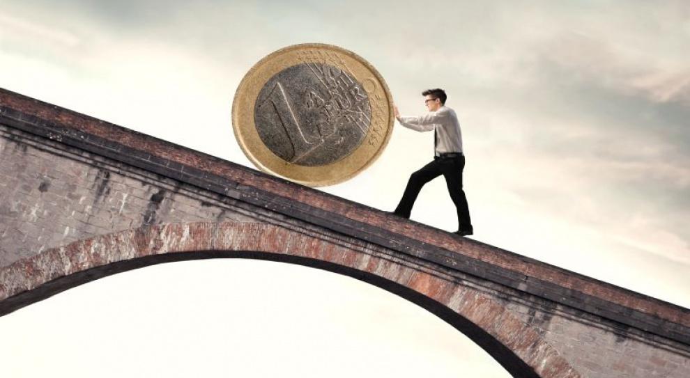 Warto zwiększać płacę minimalną? Niektórzy twierdzą, że tak
