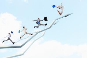 Współpraca urzędów pracy z agencjami zatrudnienia może być owocna. Oto dowody