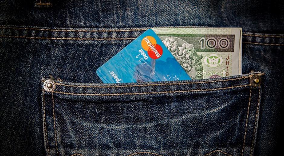 Wiceminister finansów: Na jednolitym podatku skorzystają najbiedniejsi