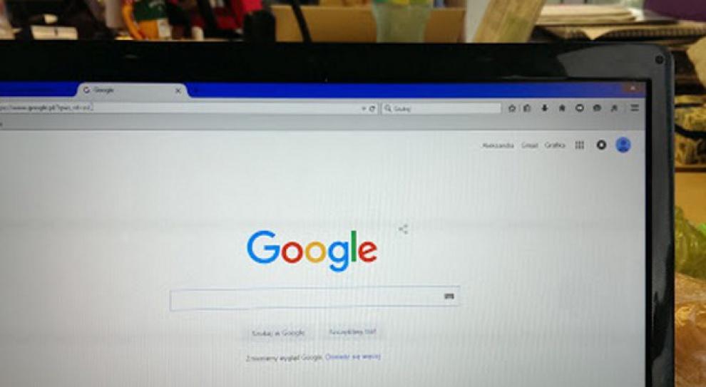 Google chce przeznaczyć pokaźną sumę na pomoc dla uchodźców