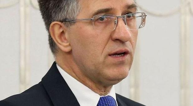 Derdziuk, były prezes ZUS: Likwidacja składek na ZUS i NFZ to pomysł bardzo atrakcyjny medialnie, ale niedopracowany
