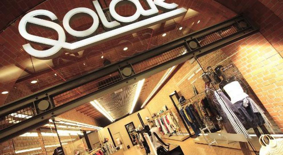 Rezygnacje w radzie nadzorczej Solar Company