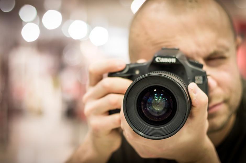 Czy pracodawca ma prawo do publikacji naszych zdjęć?
