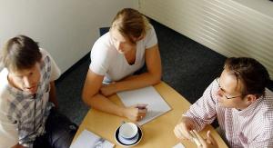 Komunikacja w pracy: Krytyka, wydawanie poleceń, krzyk. Można inaczej