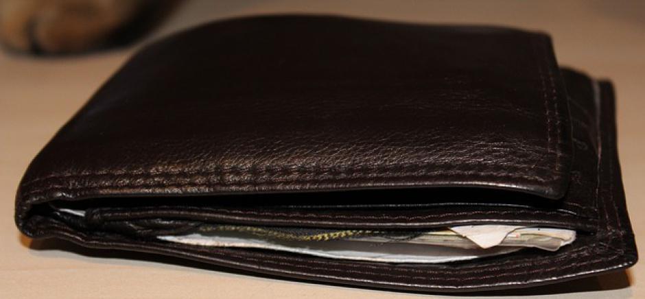 Wskaźnik Dobrobytu: Realne wynagrodzenia rosną coraz wolniej