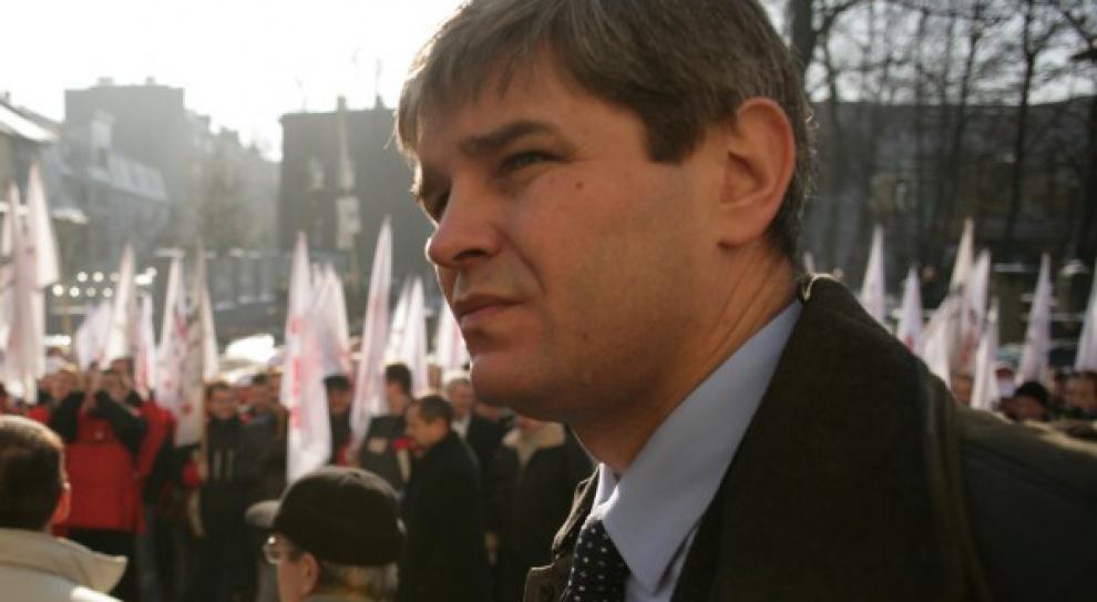 Ziętek, Sierpień 80: Porozumienie JSW ze związkami jest skandaliczne