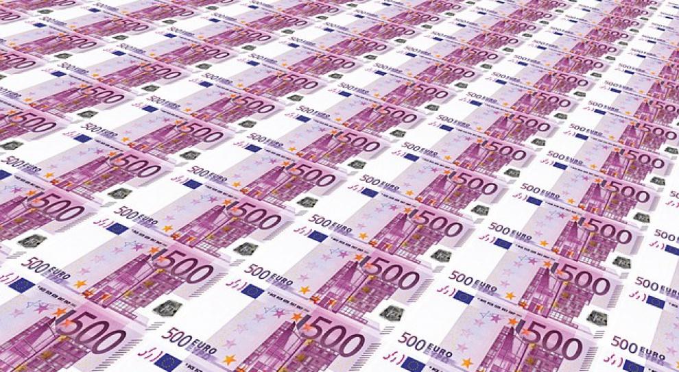 Włoska centrala związkowa ujawniła zarobki kierownictwa