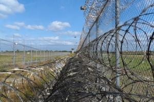 W Białorusi aresztowani mogą być kierowani do prac społecznych