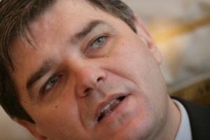 Nie tylko JSW chce ograniczyć świadczenia górnikom
