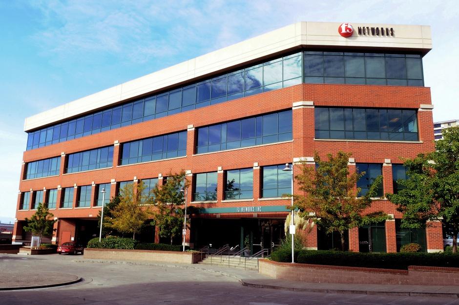Nowe miejsca pracy w branży bezpieczeństwa IT w Warszawie