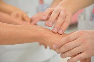 Prywatne ubezpieczenie medyczne – korzyść nie tylko dla pracowników