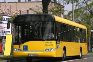 Referendum w PKM Katowice: Pracownicy popierają postulaty związkowców