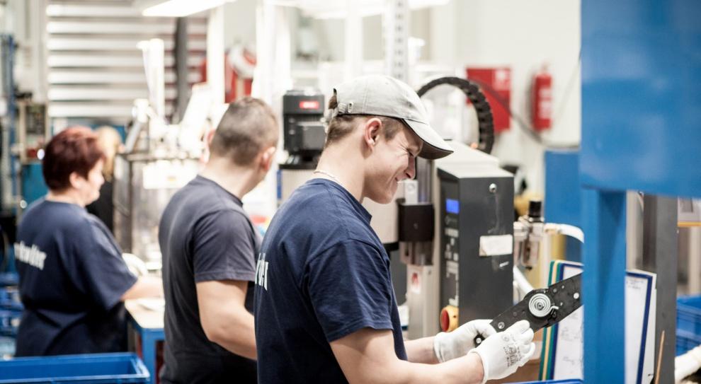 3 tys. pracowników Johnson Controls straci pracę